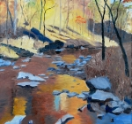 Creek-3-nikon_e