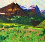 Glacier-Meadow-oil_w-2020