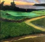 Golf-course-evening_w