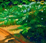 Roadside-weeds_w