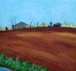 spring-at-hilltop-farm_w
