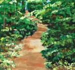 leafy trail-e2
